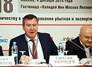 Евгений Уфимцев Игорь Фатьянов