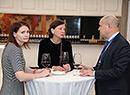 Ольга Большакова Татьяна Власова Александр Моряков