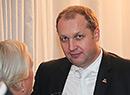 Антон Легчилин