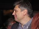 Михаил Кириленко