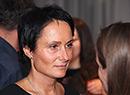 Наталья Веремьева