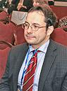 Андрей Лукинов