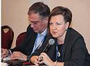 Алексей Лайков Ольга Шелепнева