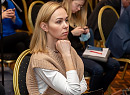 Ольга Постоленко