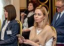 Андрей Веселков Елена Маковская Ирина Одноворова Ольга Постоленко