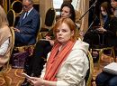 Андрей Веселков Татьяна Гришина Мария Жилкина