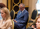 Андрей Веселков Татьяна Гришина Ольга Постоленко