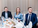 Елена Андреева Алексей Антонов Андрей Козлов