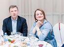 Елена Андреева Андрей Козлов