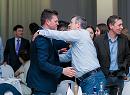 Андрей Долгополов Олег Рябинин Антон Шумилин
