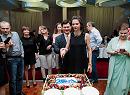 Андрей Долгополов Светлана Комиссарова Елена Михайлова Александр Цикало Ирина Цикало