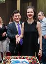 Андрей Долгополов Светлана Комиссарова Александр Цикало