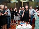Андрей Долгополов Светлана Комиссарова Елена Михайлова Александр Цикало