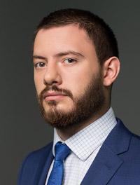 Борзунов Борис Олегович