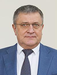 Давыдов Иван Иванович