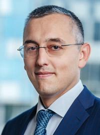 Габуния Филипп Георгиевич
