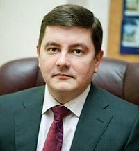 Галахов Алексей Владимирович