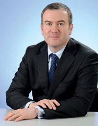 Гилязов Тимур Маратович