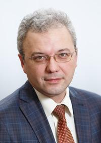 Капустин Сергей Борисович