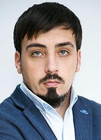 Хорошилов Андрей Павлович