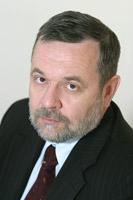 Кигим Андрей Степанович