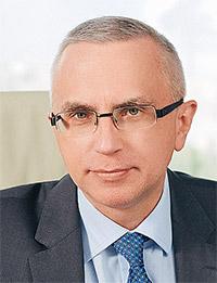 Клековкин Николай Игоревич