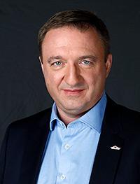 Меркулов Олег Юльевич