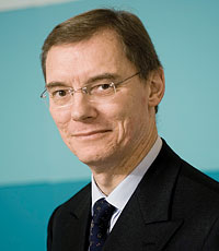 Мейер Жиль (Gilles Meyer)