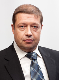Гуляев Александр Борисович