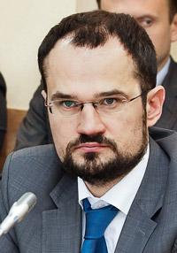 Рыбаков Сергей Игоревич