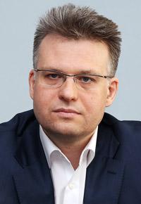 Руденко Дмитрий Федорович
