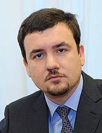 Руденко Алексей Викторович