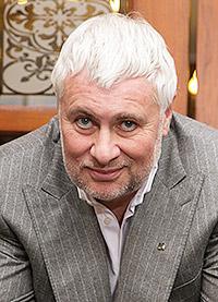Саркисов Сергей Эдуардович
