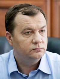 Славинский Игорь Анатольевич