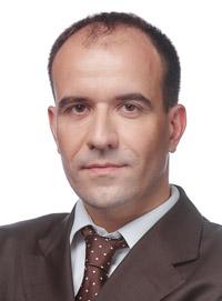 Варламов Роман Николаевич