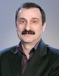 Абрамов Виктор Юрьевич