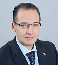 Блайвас Александр Владимирович