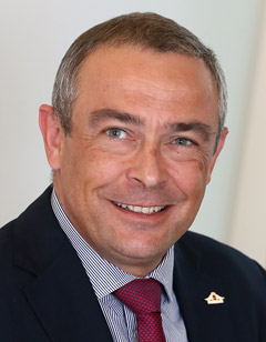Фрай Николаус Хайнрих