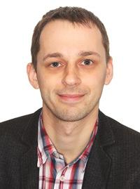 Голяков Сергей Сергеевич