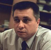 Кашеваров Андрей Борисович