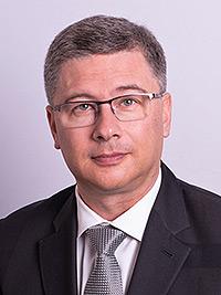 Миллерман Александр Самуилович