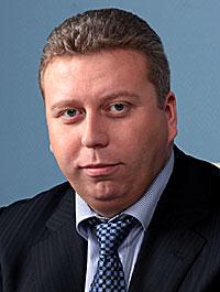 Мумин Михаил Владимирович