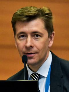 Никифоров Игорь Валерьевич