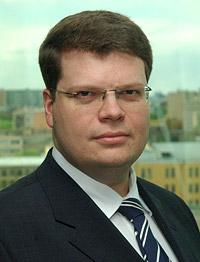 Новиков Иван Алексеевич