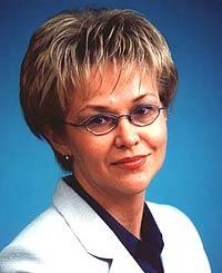 Яковлева Татьяна Владимировна