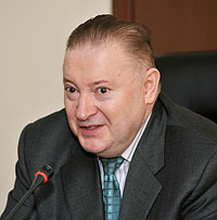 Пылов Константин Иванович