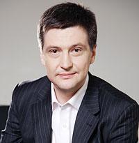 Саранчук Константин Иванович