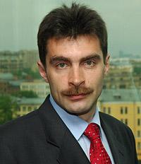 Соломатин Илья Петрович
