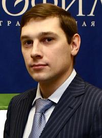 Станченко Евгений Владимирович