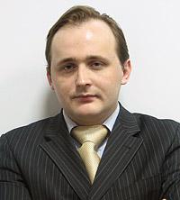 Теонидис Олек
